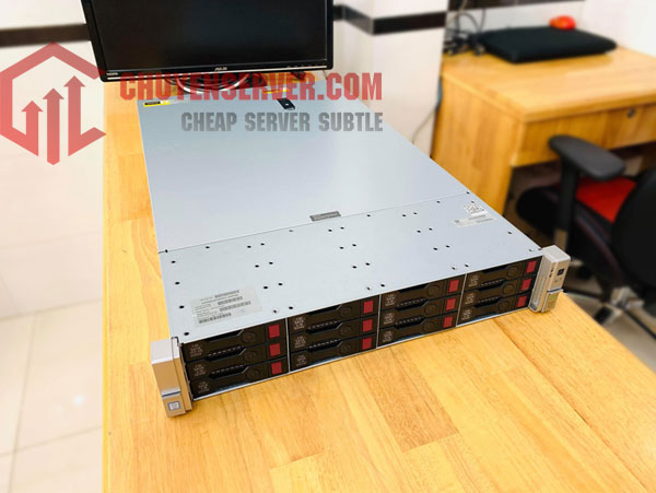 server-hp-dl380-g9-rack-2u-dual-cpu-e5-2680-v3