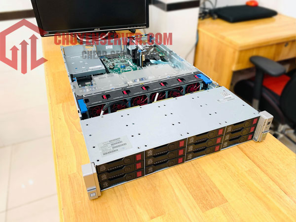 server-hp-dl380-g9-rack-2u-dual-cpu-e5-2680-v3-2